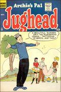 Jughead (1949 1st Series) 65