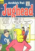 Jughead (1949 1st Series) 72