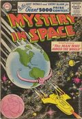 Mystery in Space (1951 1st Series) 34