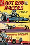 Hot Rod Racers (1964) 4