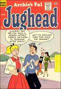 Jughead (1949 1st Series) 73