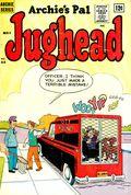 Jughead (1949 1st Series) 84