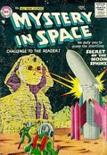 Mystery in Space (1951 1st Series) 36
