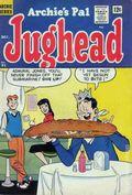 Jughead (1949 1st Series) 91