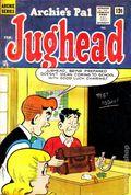 Jughead (1949 1st Series) 93