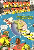 Mystery in Space (1951 1st Series) 47