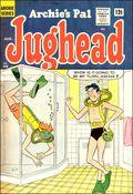 Jughead (1949 1st Series) 99