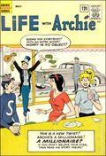 Life with Archie (1958) 14