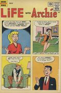Life with Archie (1958) 15