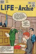 Life with Archie (1958) 18