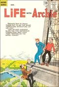 Life with Archie (1958) 22