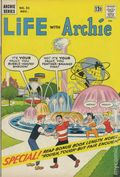 Life with Archie (1958) 31