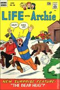 Life with Archie (1958) 38
