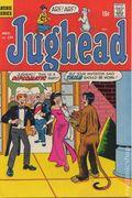 Jughead (1949 1st Series) 174
