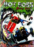 Hot Rods and Racing Cars (1951) 17