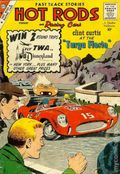 Hot Rods and Racing Cars (1951) 44