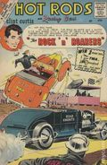 Hot Rods and Racing Cars (1951) 45