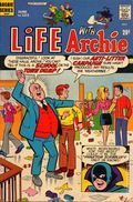 Life with Archie (1958) 122