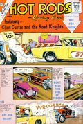 Hot Rods and Racing Cars (1951) 56