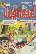 Jughead (1949 1st Series) 219