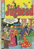 Jughead (1949 1st Series) 231