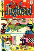 Jughead (1949 1st Series) 234