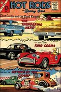 Hot Rods and Racing Cars (1951) 74