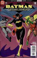 Batman Gotham Knights (2000) 43