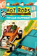 Hot Rods and Racing Cars (1951) 88