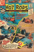 Hot Rods and Racing Cars (1951) 94