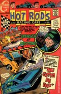 Hot Rods and Racing Cars (1951) 95