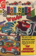 Hot Rods and Racing Cars (1951) 96