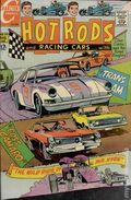 Hot Rods and Racing Cars (1951) 97