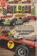 Hot Rods and Racing Cars (1951) 99