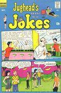 Jughead's Jokes (1967) 2