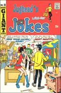 Jughead's Jokes (1967) 18