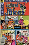 Jughead's Jokes (1967) 63