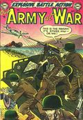 Our Army at War (1952) 3