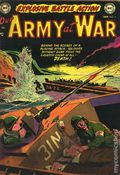 Our Army at War (1952) 6