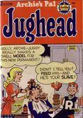 Jughead (1949 1st Series) 2