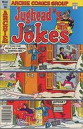 Jughead's Jokes (1967) 68