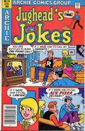Jughead's Jokes (1967) 73