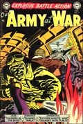 Our Army at War (1952) 15