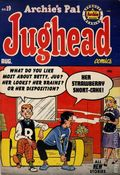 Jughead (1949 1st Series) 19