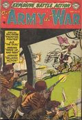 Our Army at War (1952) 18