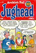 Jughead (1949 1st Series) 22