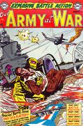 Our Army at War (1952) 21