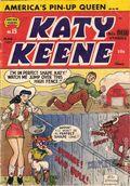 Katy Keene (1949-61) 15