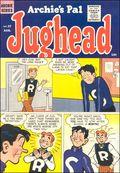 Jughead (1949 1st Series) 37