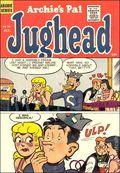 Jughead (1949 1st Series) 38